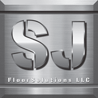 SJ FloorSolutions LLC in Dallas-Fort Worth, TX