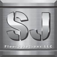SJ FloorSolutions LLC in Dallas-Fort Worth, TX