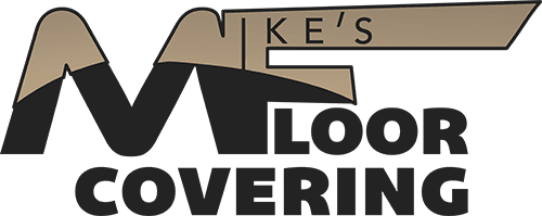 Mike's Floorcovering in Marble Falls, TX