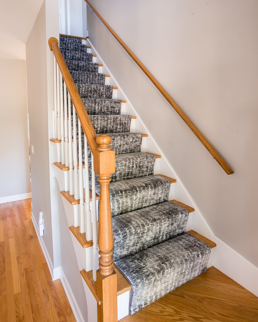 stc-patterned-stairs-4884-1