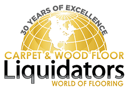 Carpet & Wood Floor Liquidators in Linthicum Heights, MD