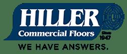 Hiller Stores