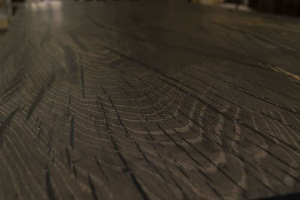 Natural grain hardwood for your Bridgeport, CT home from SunShine Floor Supplies