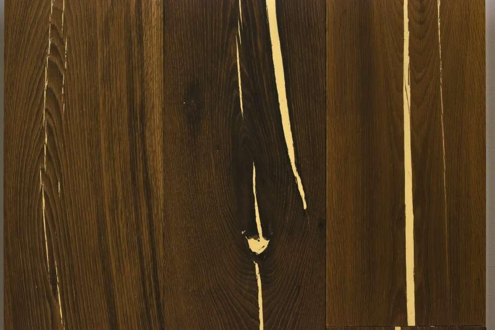 Custom wood floors for your Bridgeport, CT home from SunShine Floor Supplies
