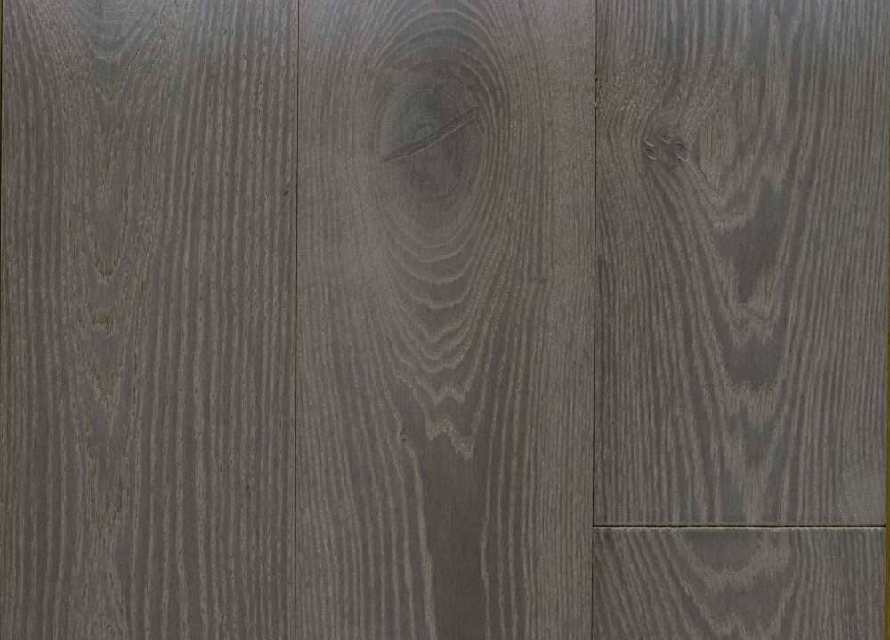 Grey hardwood flooring for your Stamford, CT home from SunShine Floor Supplies