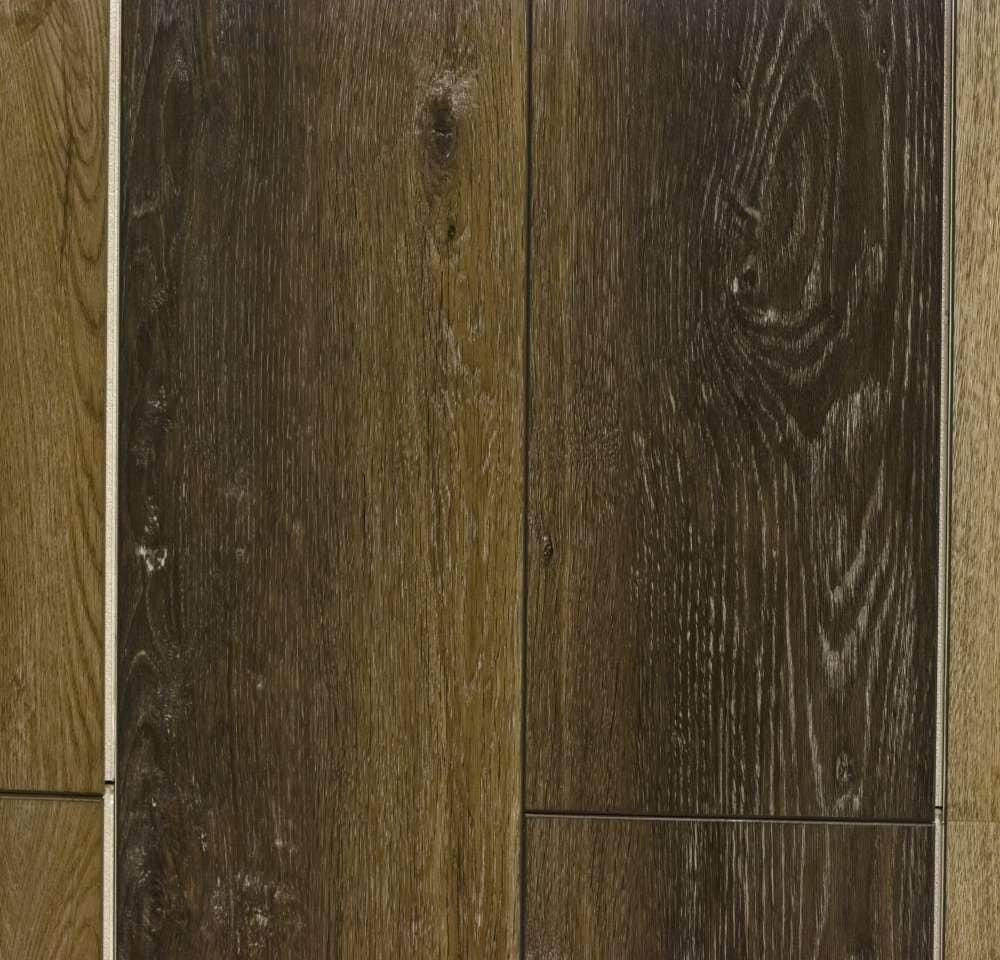 Dark tone wood floors for your Bridgeport, CT home from SunShine Floor Supplies