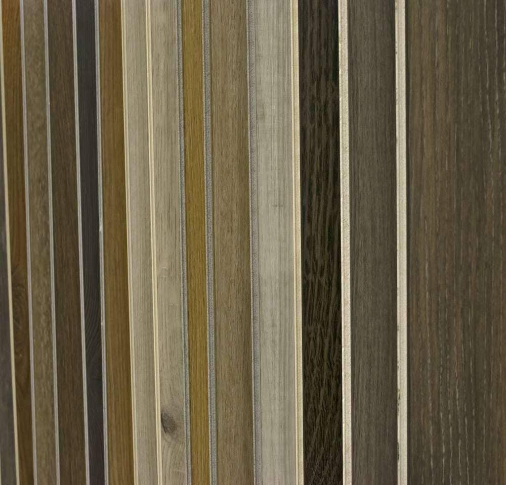 Engineered hardwood flooring for your Bridgeport, CT home from SunShine Floor Supplies