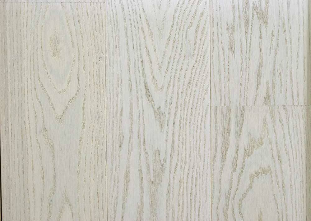 White hardwood flooring for your Stamford, CT home from SunShine Floor Supplies