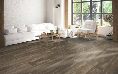 Modern flooring ideas in Chambersburg, PA from Henry's Floor Covering