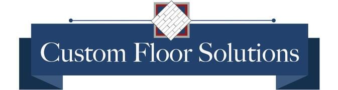 Custom Floor Solutions