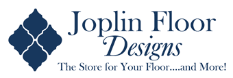 Joplin Floor Designs in Joplin, MO