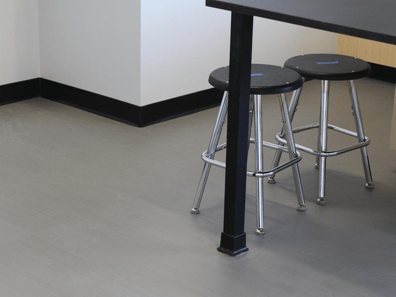 Durable vinyl flooring in Joplin, MO from Joplin Floor Designs