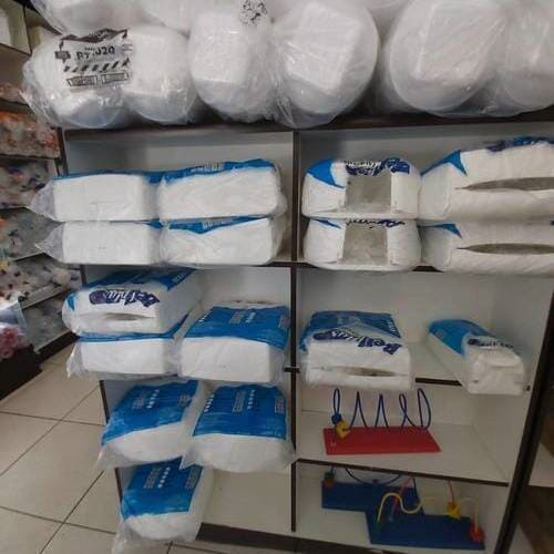 Armazém Embalagens