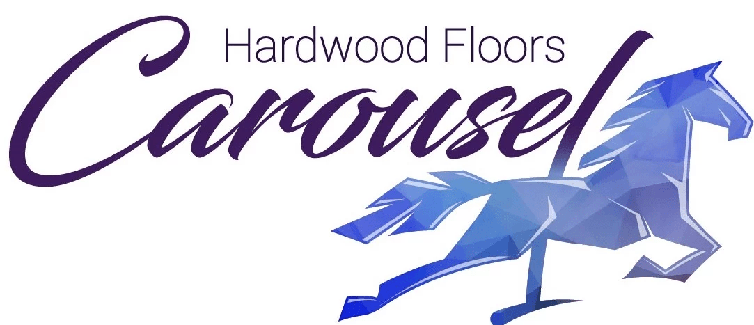 Carousel Hardwood Floors in Eastern Shore