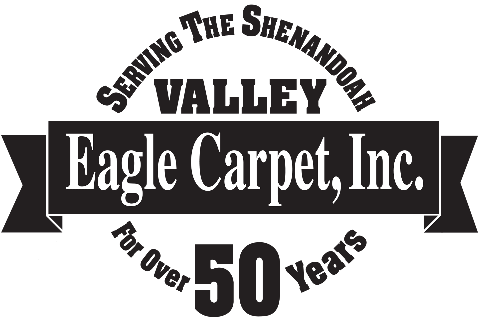 Eagle Carpet, Inc.