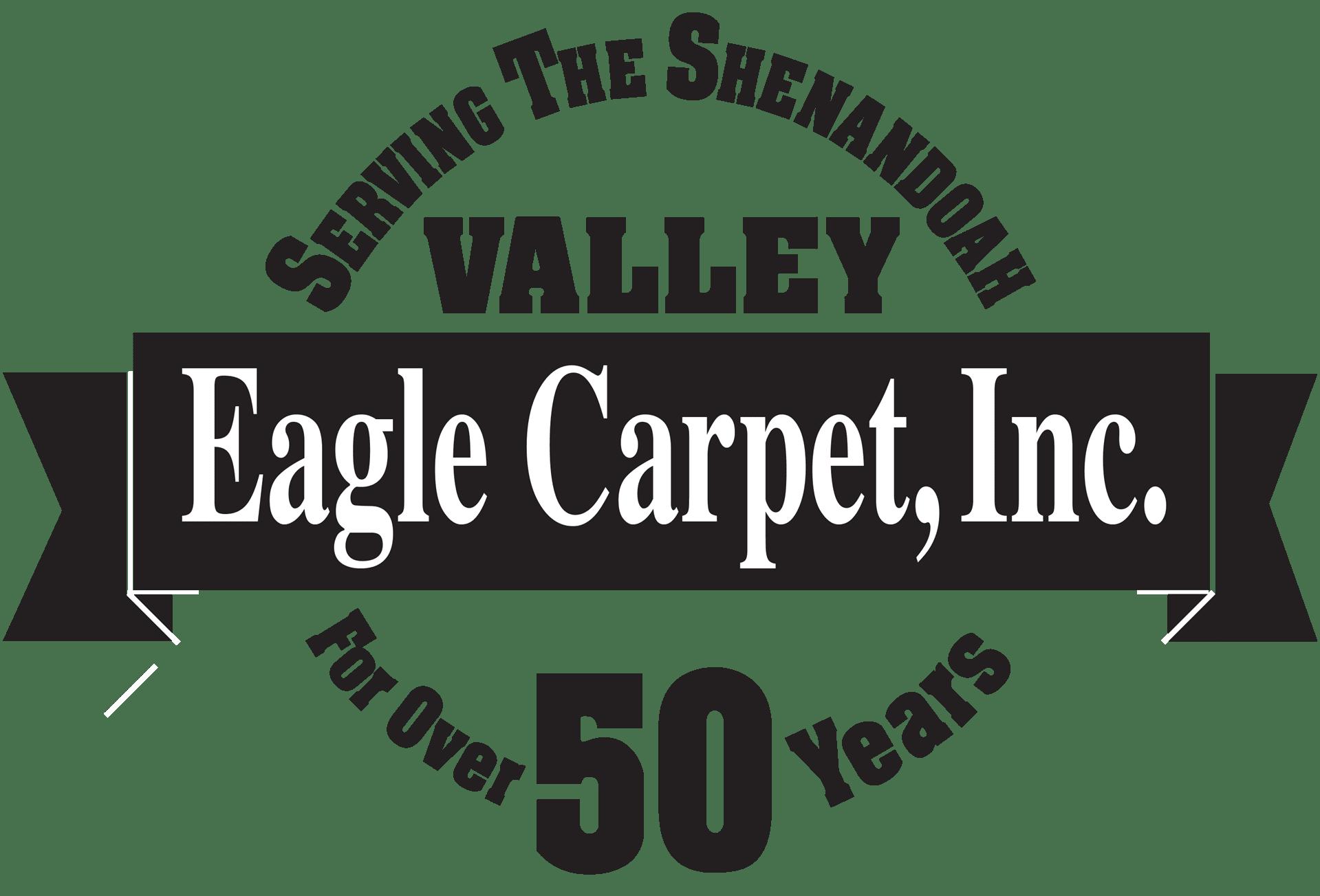 Eagle Carpet, Inc.