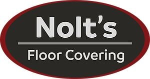 Nolt's Floor Covering, Inc. in Ephrata & Myerstown, PA