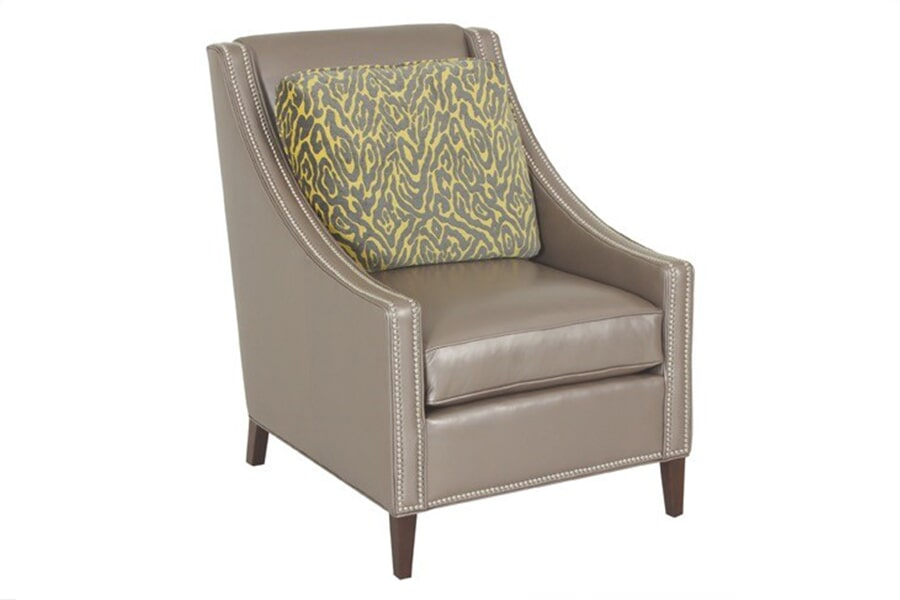 Chairs in Barton Hills, MI from Esquire Interiors