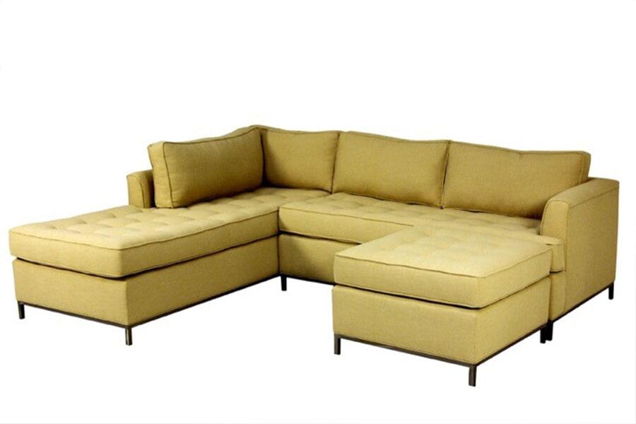 Sofas in Ann Arbor, MI from Esquire Interiors