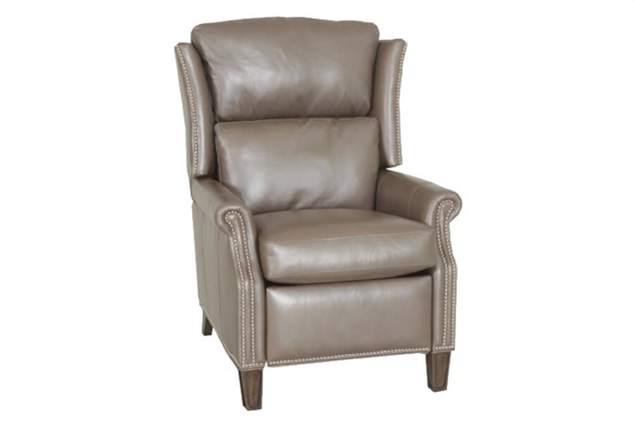 Recliners in Wayne, MI from Esquire Interiors