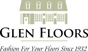 Glen Floors in Glen Cove, NY