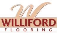 Williford Flooring Company in Lakeland, FL