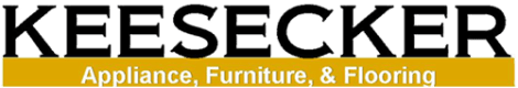 Keesecker Appliance, Furniture & Flooring in Erwin, TN