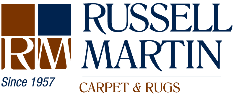 Russell Martin Carpet & Rugs in Naperville, IL