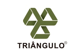 Triangulo Flooring in Sarasota, FL from Williford Flooring Company