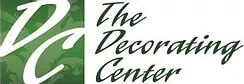 The Decorating Center in Mifflinburg, PA