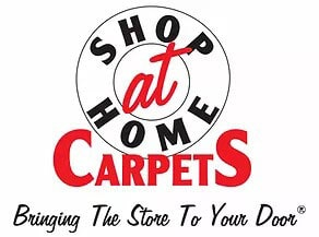 Shop at Home Carpets in Bowling Green, KY