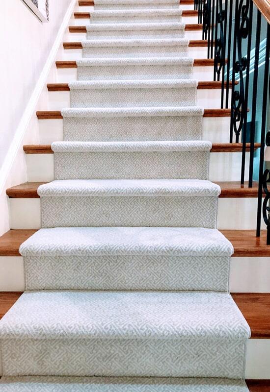 angies-stairs