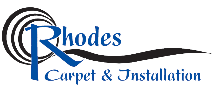 Rhodes Carpet & Installation in Washington County, PA