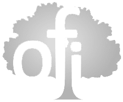 Owens Flooring & Interiors in Wilmington, NC