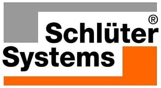 Schluter Systems in Hanover, PA from CHARLES F. ZEIGLER SONS