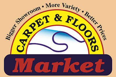 Carpet & Floors Market in Waldorf, MD