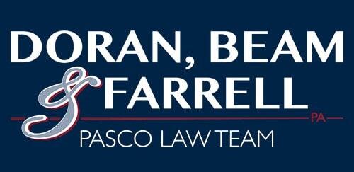 Doran, Beam & Farrell, P.A.