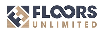 Floors Unlimited in Chesapeake, VA