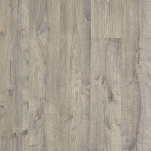 Carpet Barn In Stock, Carpet Barn Laminate Flooring