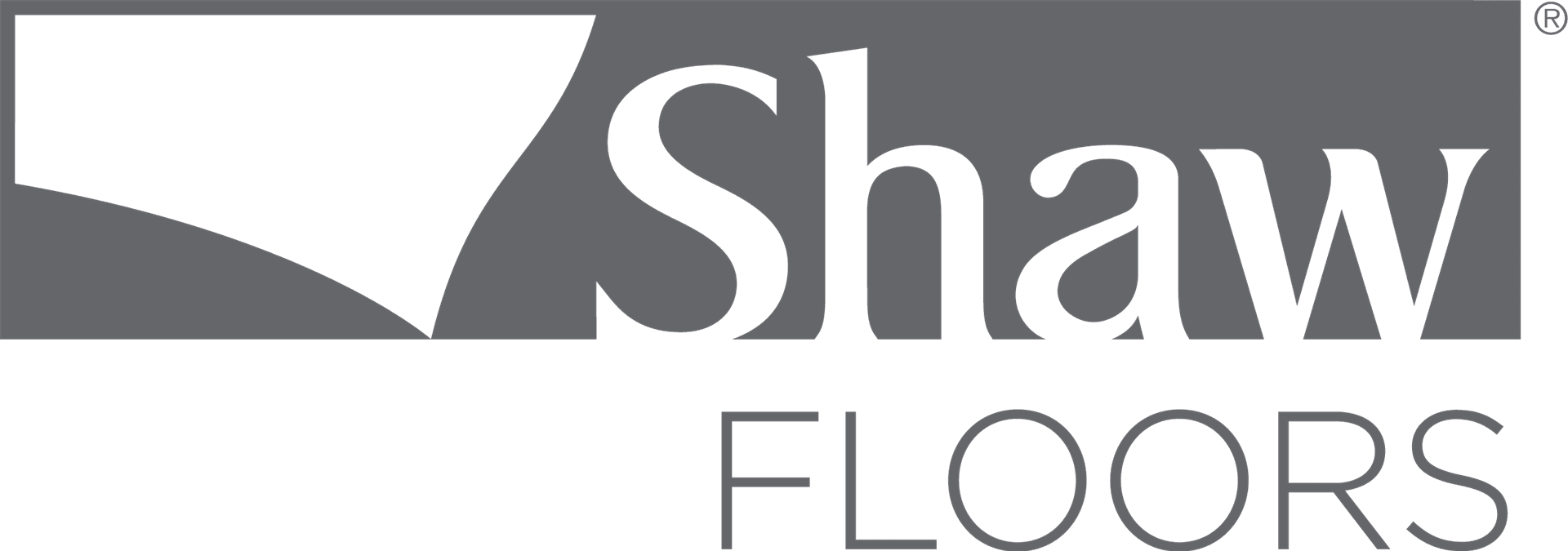 Shaw flooring in Copley, OH from Floorz