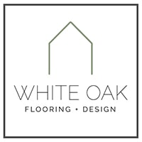 White Oak Flooring and Design in Braselton, GA