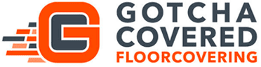 Gotcha Covered Floor Covering in Acworth, GA