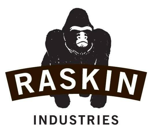 Raskin Industries in Wildwood, FL from Stick and Stone Flooring