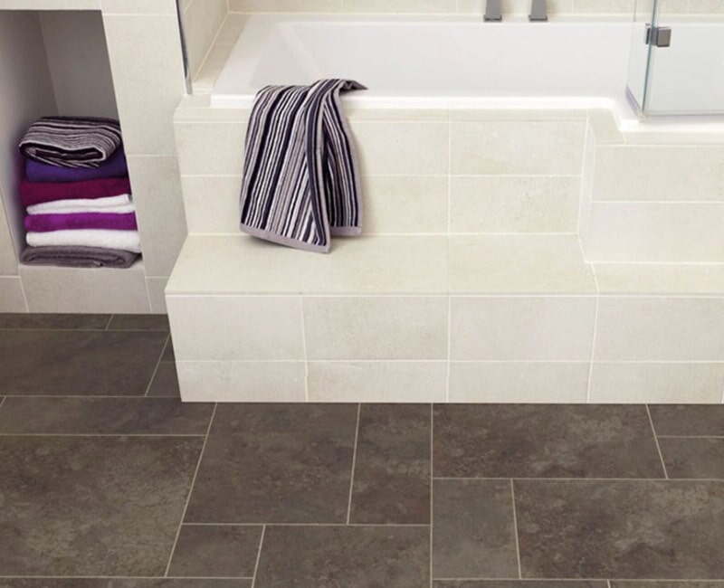 Tile in Acworth, GA from Gotcha Covered Floor Covering