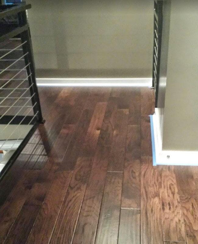 Hardwood in Marietta, GA from Gotcha Covered Floor Covering