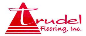 Trudel Flooring in Warren, MI