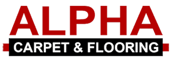 Alpha Carpet & Flooring in Palatine, IL
