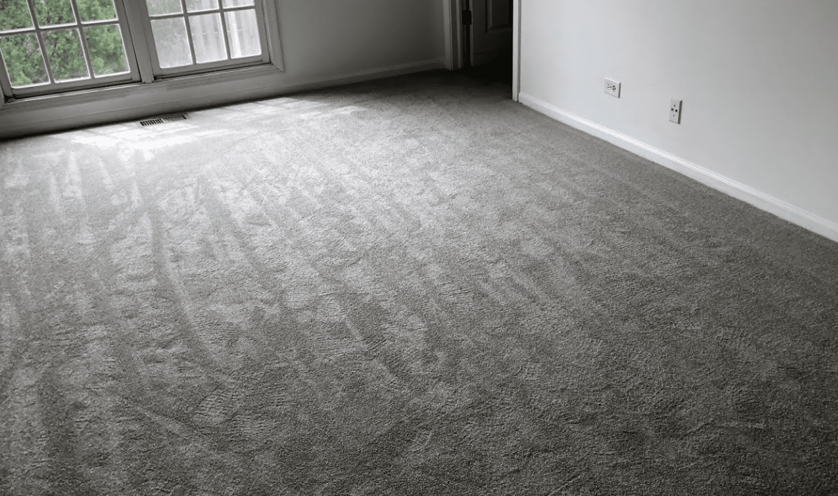 New carpet flooring in Barrington, IL from Alpha Carpet & Flooring
