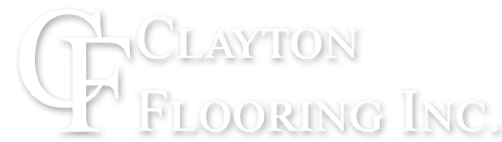 Clayton Flooring Inc. in Kingston