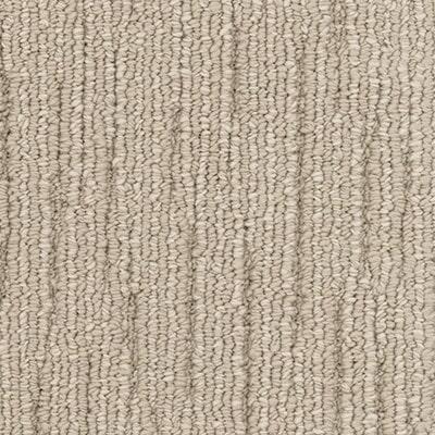 Browse Revolution Mills carpet